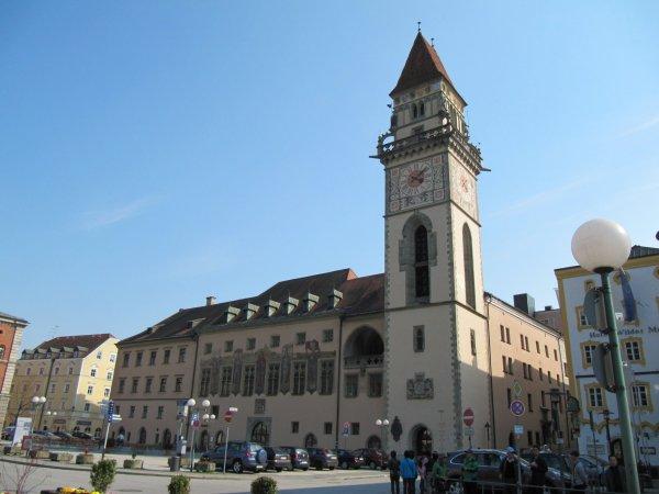 Passau_068